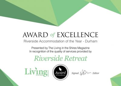 Living-in-the-Shires-magazine---Award-of-Excellence